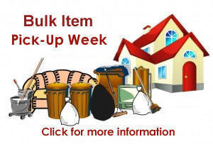 Carousel_image_86b9f5ab2fbfbb120c48_bulk_item_pick_up