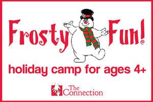 frosty fun.jpg
