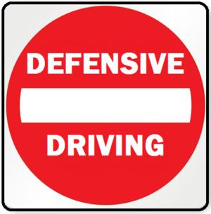 Carousel_image_86e06becb48f89ff979e_defensive_driving_sign