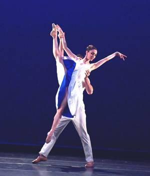 NJ Ballet image.jpg