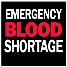 Carousel image 870085399bf82e9548fc blooddonations