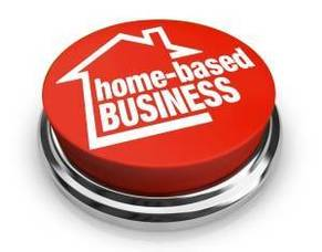 Home-Based-Business-Button.jpg