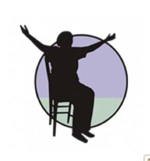 Carousel_image_8720d3678caaf8a484b0_chair_yoga