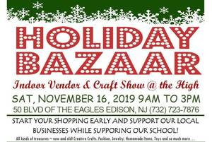 Holiday Bazaar Flyer.jpg