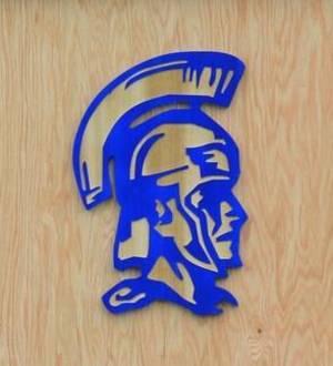 Carousel_image_87adbfa850ac6053c977_logo