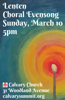 Carousel_image_87aec1f31ce210278f36_lenten_choral_evensong_sunday__march_10_5pm