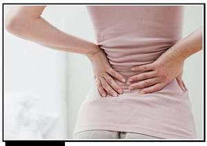 Carousel image 87b4423ced7f57e414ff woman back pain