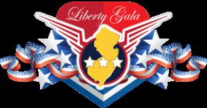 Carousel image 87b5e7482fce00fe9ad7 liberty gala logo v5
