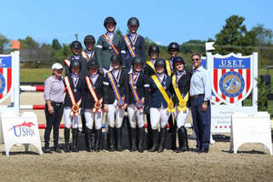 Carousel_image_87c8c30f444a57f9b808_zone_equestrian_78team_championships