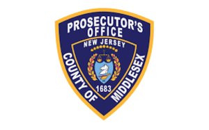 Carousel image 880d33cf7682acd2e170 middlesex county prosecutor s office