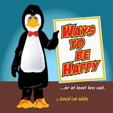 Ways to be happy_4800.jpg