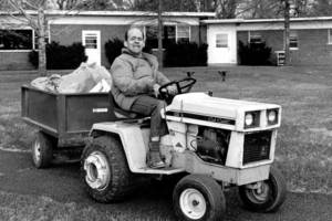 Carousel_image_882b00078d713cc6f5f7_1737140841ac5a8f282a_chuck_matheny_on_his_tractor
