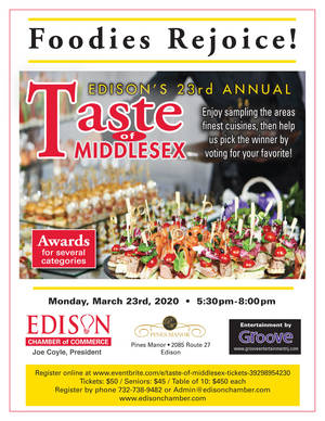 taste of Middlesex flyer.jpeg