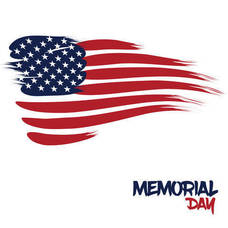 Carousel_image_886c32e340c88904585b_memorial_day