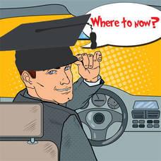 Carousel image 887d1e5bbabd3ec66799 limo graduate