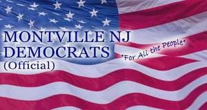 Montville Township Democratic Committee