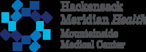 Mountainside_Logo_Meridian.png