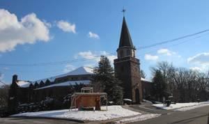 Carousel image 88c858d28efdd9af57c3 vincent church nativity lawn dec 2017 d