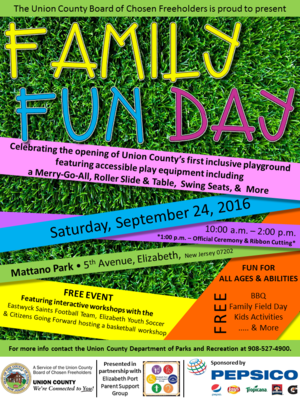 Carousel_image_88ccfdeaeea4f434830c_family_fun_day_flyer__updated_9.19.2016