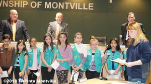 Carousel_image_88dc7f68ba3b82b7060f_a_girl_scouts_at_the_township_committee_meeting__2018_tapinto_montville______1.