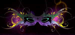 Carousel_image_88eae33bef8b55fa1bc7_mask-768x359