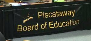 Carousel_image_88ee2ee2d0ffccce7fab_piscataway_board_of_education_banner