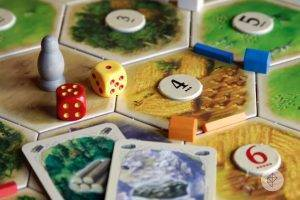 Carousel_image_893fa28be2c83395ed50_table_top_games