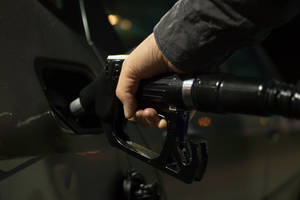 Carousel_image_894edf7ff7128389ed39_gas_pump