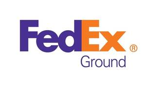 FedEx_Ground_Color_Print.jpg
