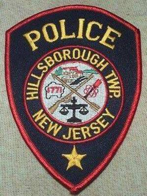 Carousel_image_89a31931f0be7727d1cd_hillspixpolicepatch__1_