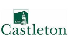Carousel image 89ad27fbc7cd9915e900 castleton univ