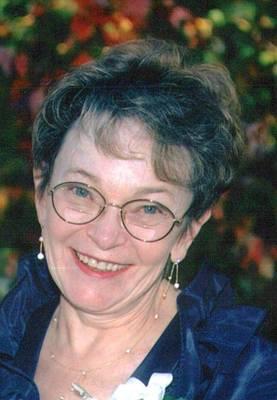 Joyce M Bailey.jpg