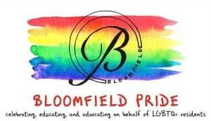 Carousel_image_89d07f9cbc5f0bafe1e8_pride_bloomfield_logo