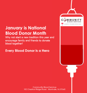 Carousel_image_89d9c03485778d64060b_january_blood_donor_month