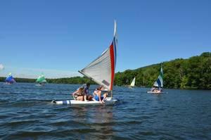 Sailing-at-FVL.jpg
