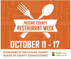 Carousel_image_8a1b5387329b18ed1aa8_passaic_county_restaurant_week_2021