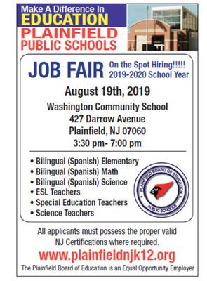 top_story_93c2637842c418391d42_Plainfield_Public_Schools_Job_Fair.png