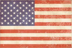Carousel_image_8a3fbd1443277b21577d_american_flag_-_vintage