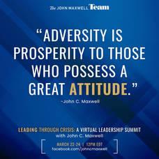 Adversity is prosperity TEAM.jpg