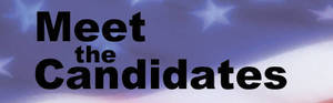 Carousel image 8a86f233a5a65b88b130 meet the candidates