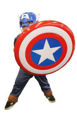 Montreal_Comiccon_2015_-_Kid_Captain_America_(19457931211).png