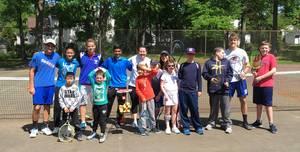 Carousel_image_8aa52d490152eeddc1e4_tennis_2017_group