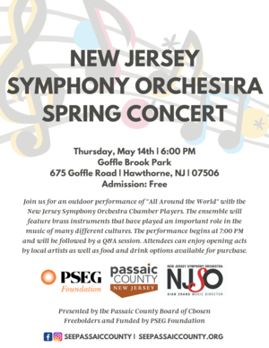 Flyer, Symphony Orchestra, May 2020.png