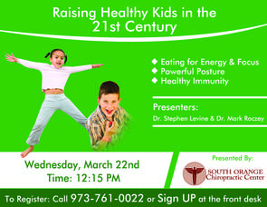 Carousel_image_8abecf37f89310ee538b_raising_healthy_kids_workshop_flyer