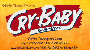 Carousel_image_8ace2e97ff1c7cddb752_cry_baby_the_musical