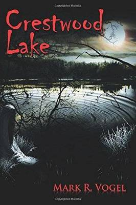 Carousel_image_8ad9737f8448c2067d7f_crestwood_lake