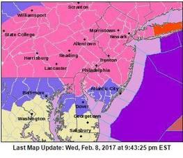 Carousel_image_8adea05e2dac4d92a456_winter_storm_warning_map_2-17-17