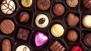 Carousel_image_8aee45346bf6bfa70317_chocolate