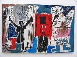 Carousel_image_8b0cf662bbc5674c50dd_basquiat_obnoxious
