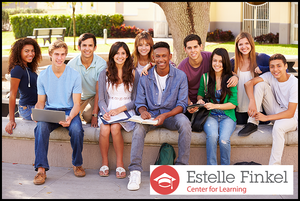 teenagers_sitting_home-page-wlogo-750-500px.png